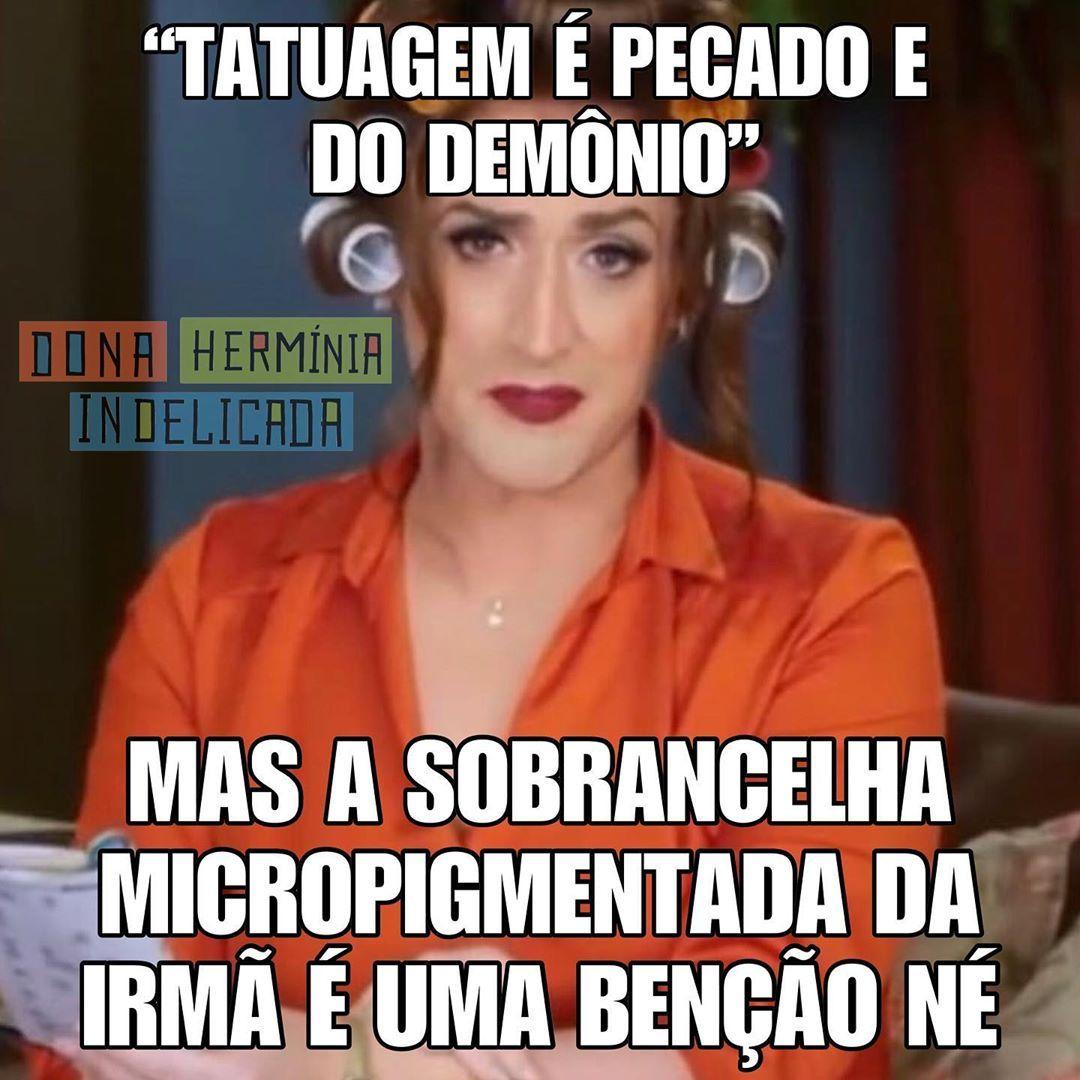 Donaherminiaindelicada Dona Herminia Indelicada Frases Engracadas Para Whatsapp Fotos Com Frases Engracadas