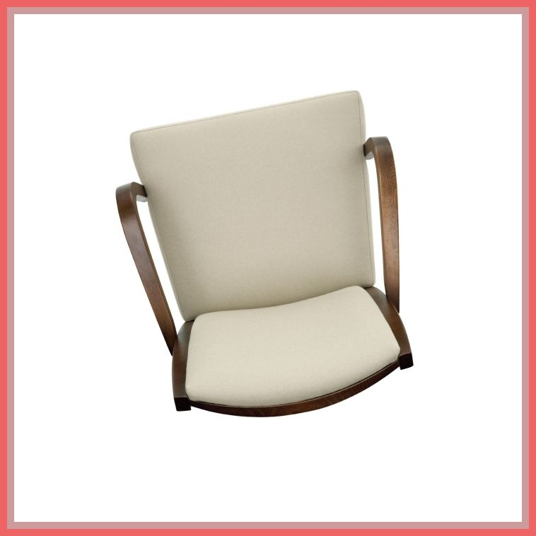 53 Reference Of Chair Top View Restaurant In 2020 Chair Table Top View Outdoor Chairs