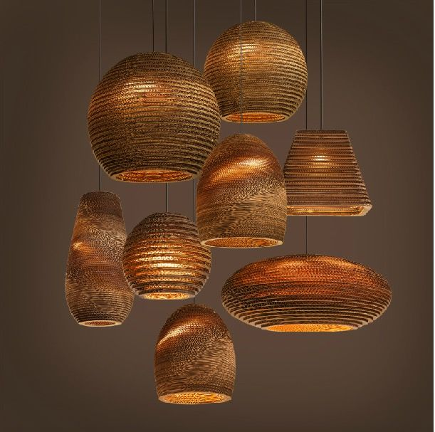 Lighting Fixtures Online: Classy Of Paper Lighting Fixtures Compare Prices On Paper