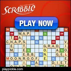 Scrabble Word Finder | Scrabble Cheat | Scrabble Dictionary