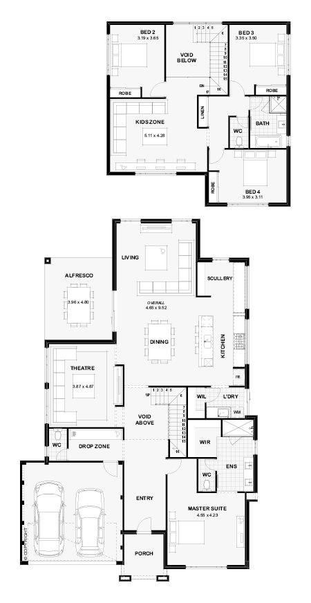 also pin by samara on home plans pinterest house future and story rh
