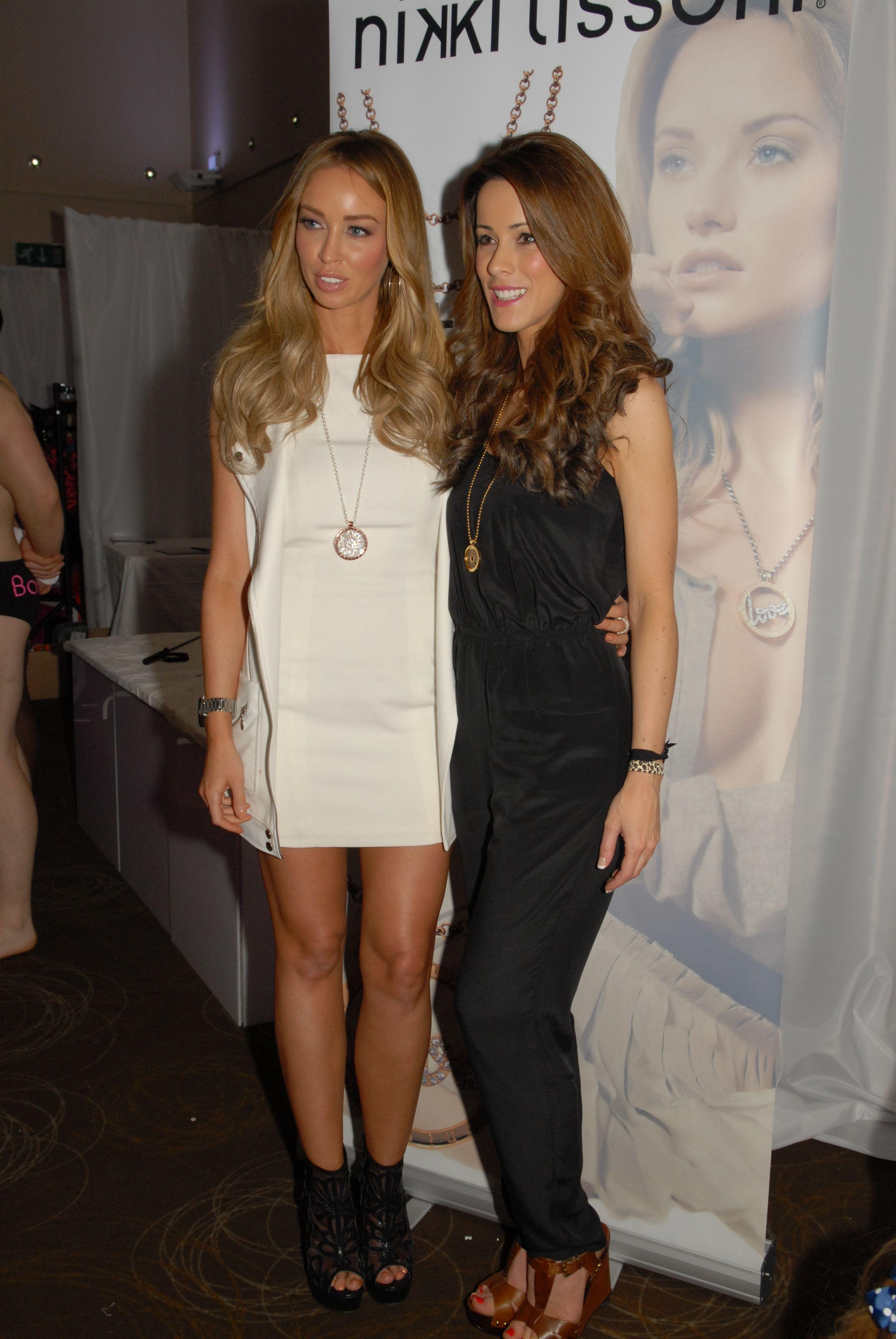 Essex Fashion Week