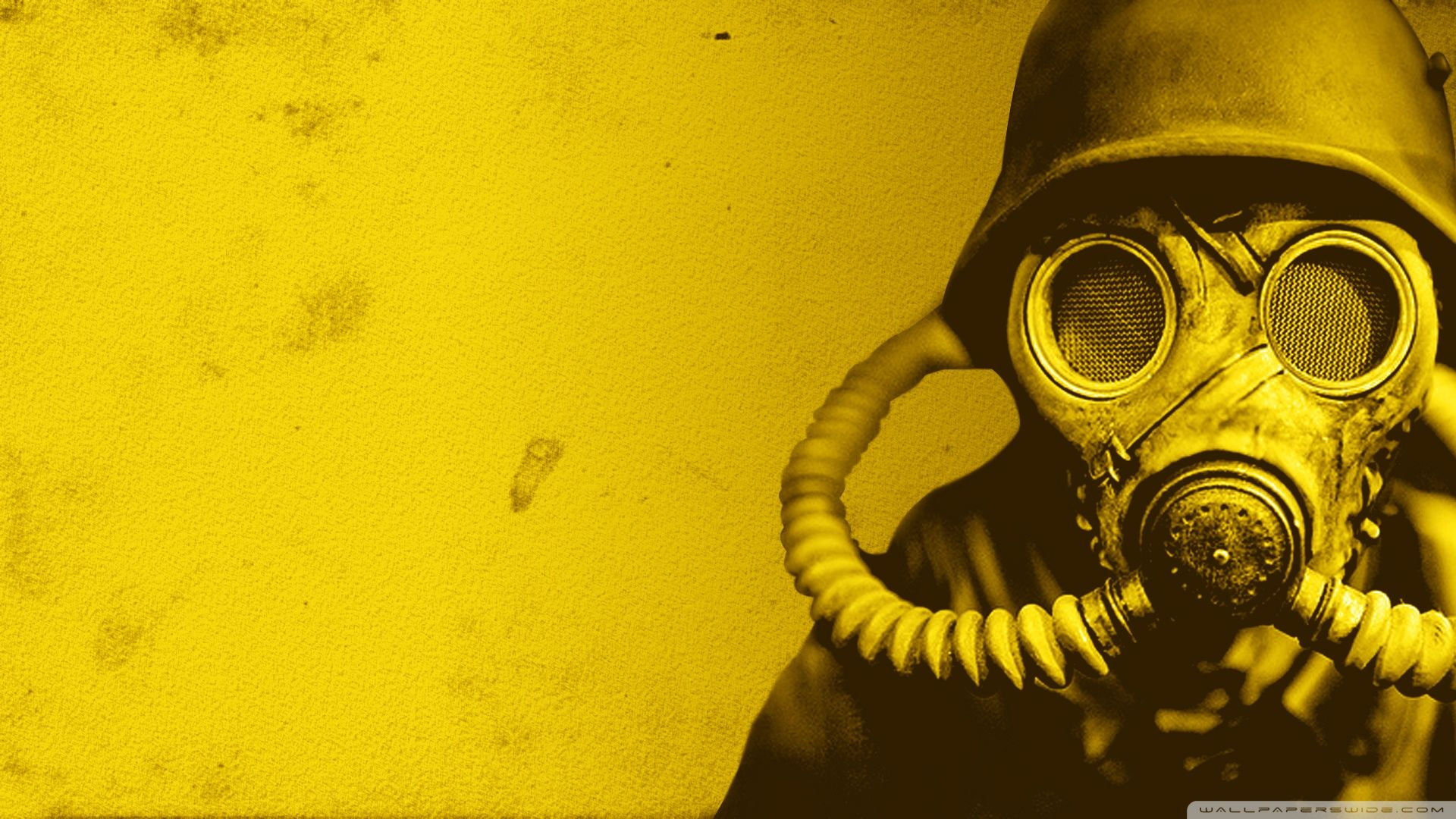 Gas Mask Picture For Mac Computers, 1920 X 1080 KB)