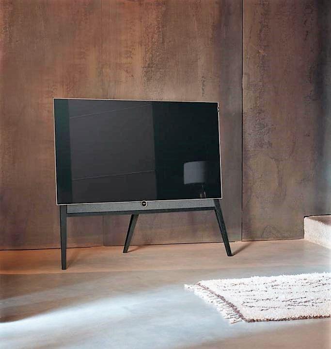 Loewe Bild5 Oled Tv