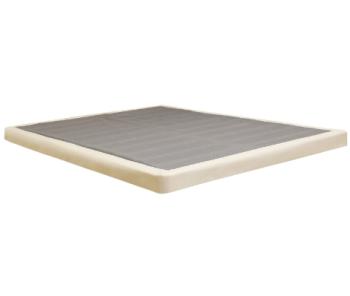 best box spring for casper box spring for casper mattress
