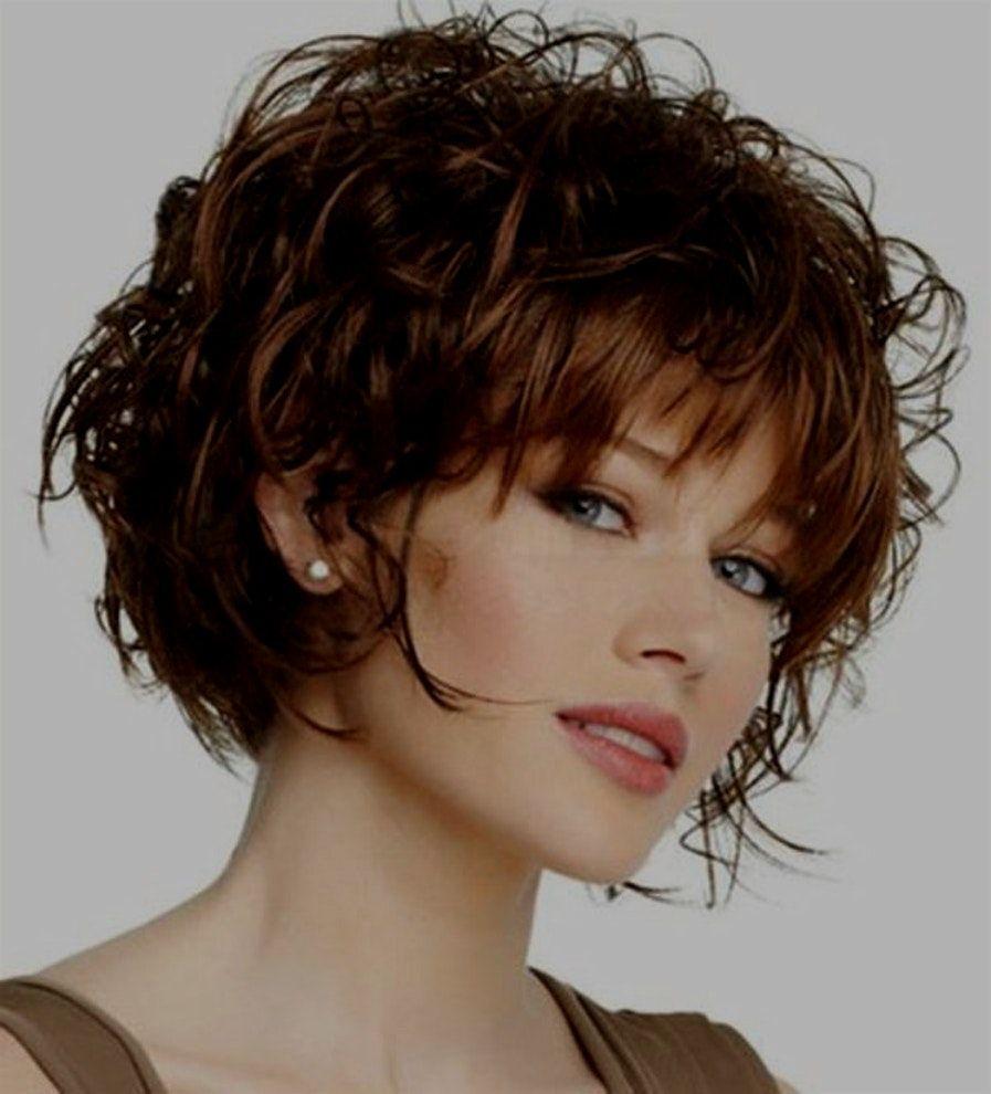 Damen Frisuren Frisuren 8 Damen Bob Locken Beste Bob Frisuren