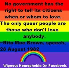 Gay Rights Quotes Image Result For Gay Rights Quotes  Freedom Fighters.pinterest .
