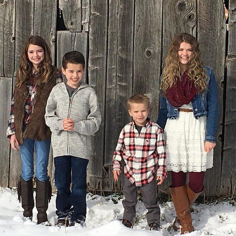 Instagram Die Youtube Familie
