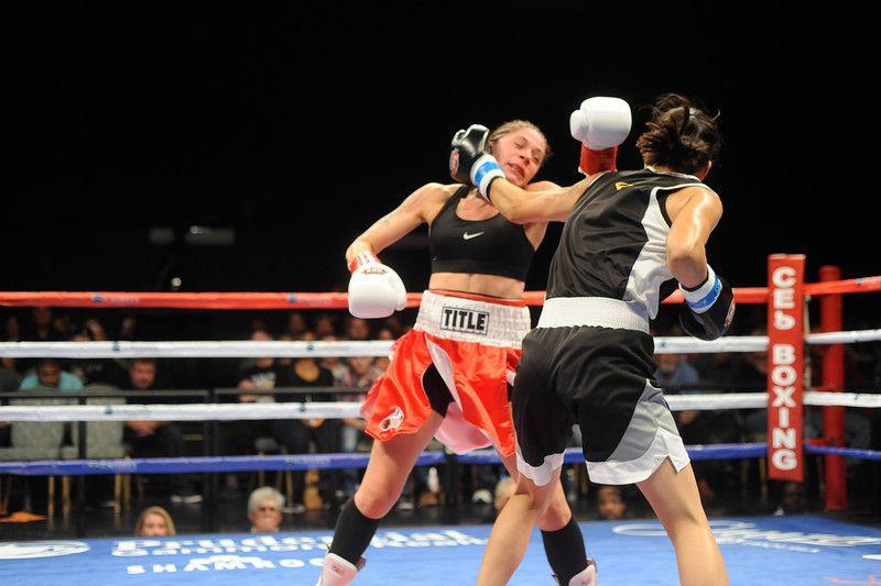 Boxing jiu jitsu training muay thai jiu jitsu