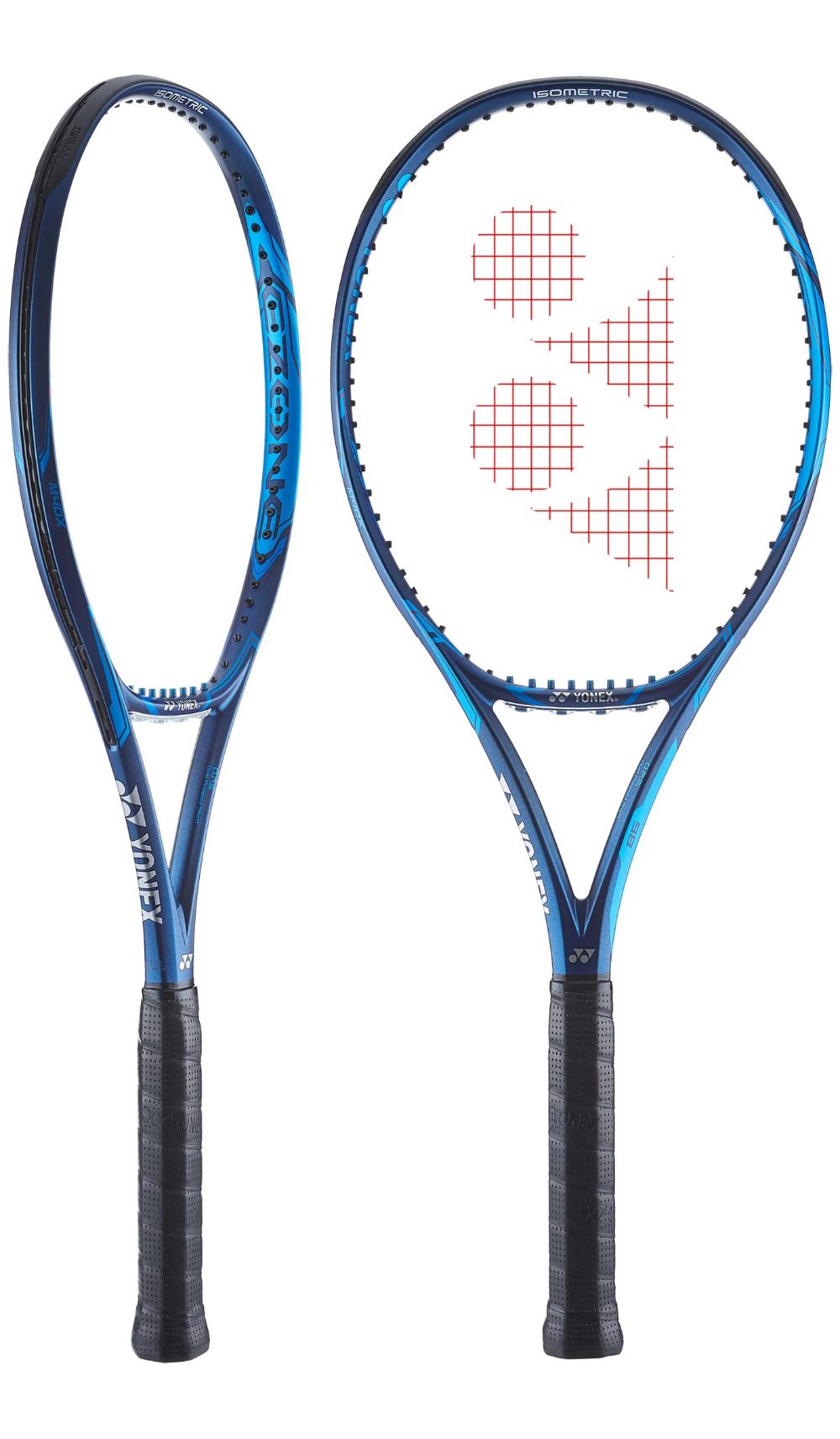 Yonex Ezone 98 Racquets In 2020 Yonex Racquets Tennis Racquet