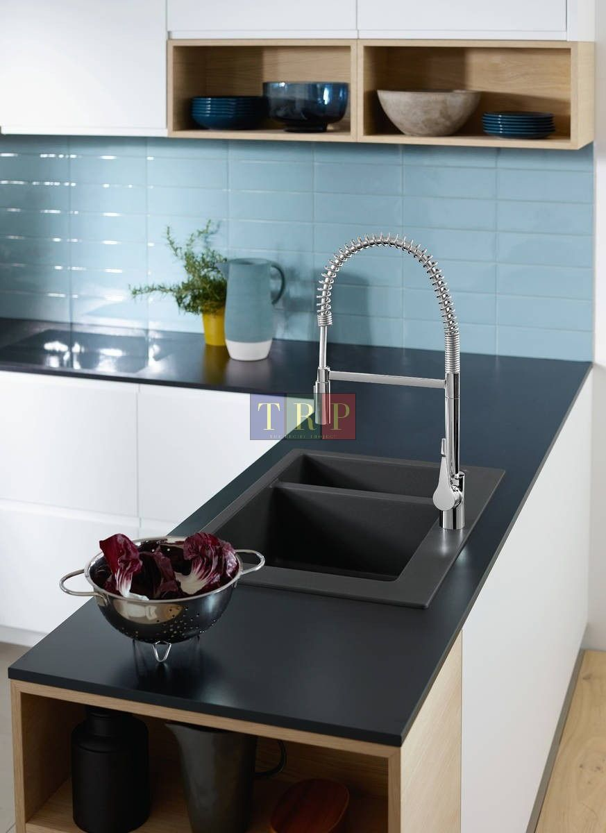 Awesome Kitchen Sink Ideas Modern Cool And Corner Kitchen Sink Design Kitchen Sink Design Corner Sink Kitchen Modern Kitchen Sinks