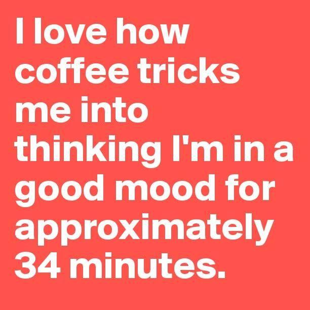 Amateur Hookup Pics Quotes Positive Mood Vitamins