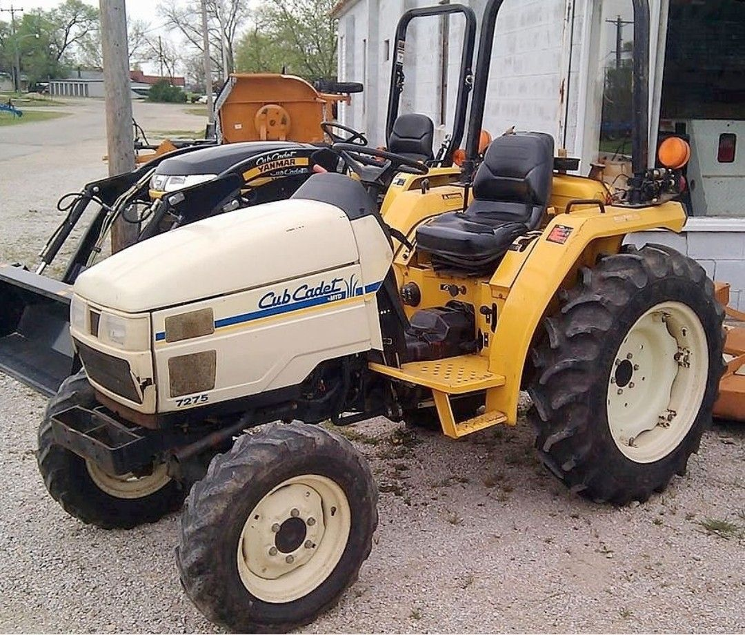 3 series compact utility tractors. Pin On Traktor