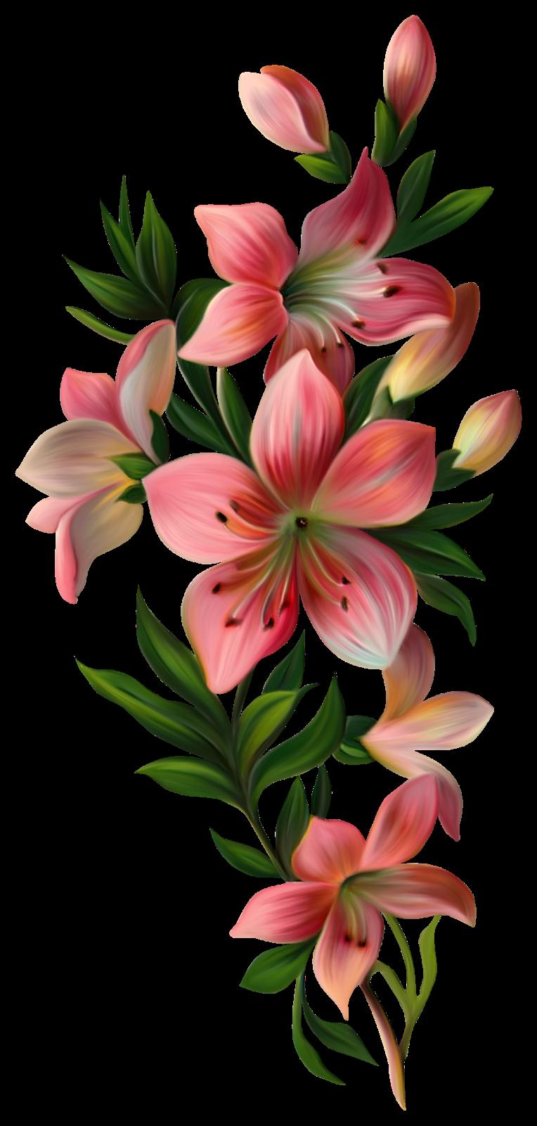 Pin De Amina Ansari Em Amina Arte Flor Flores Pintadas Arte Floral