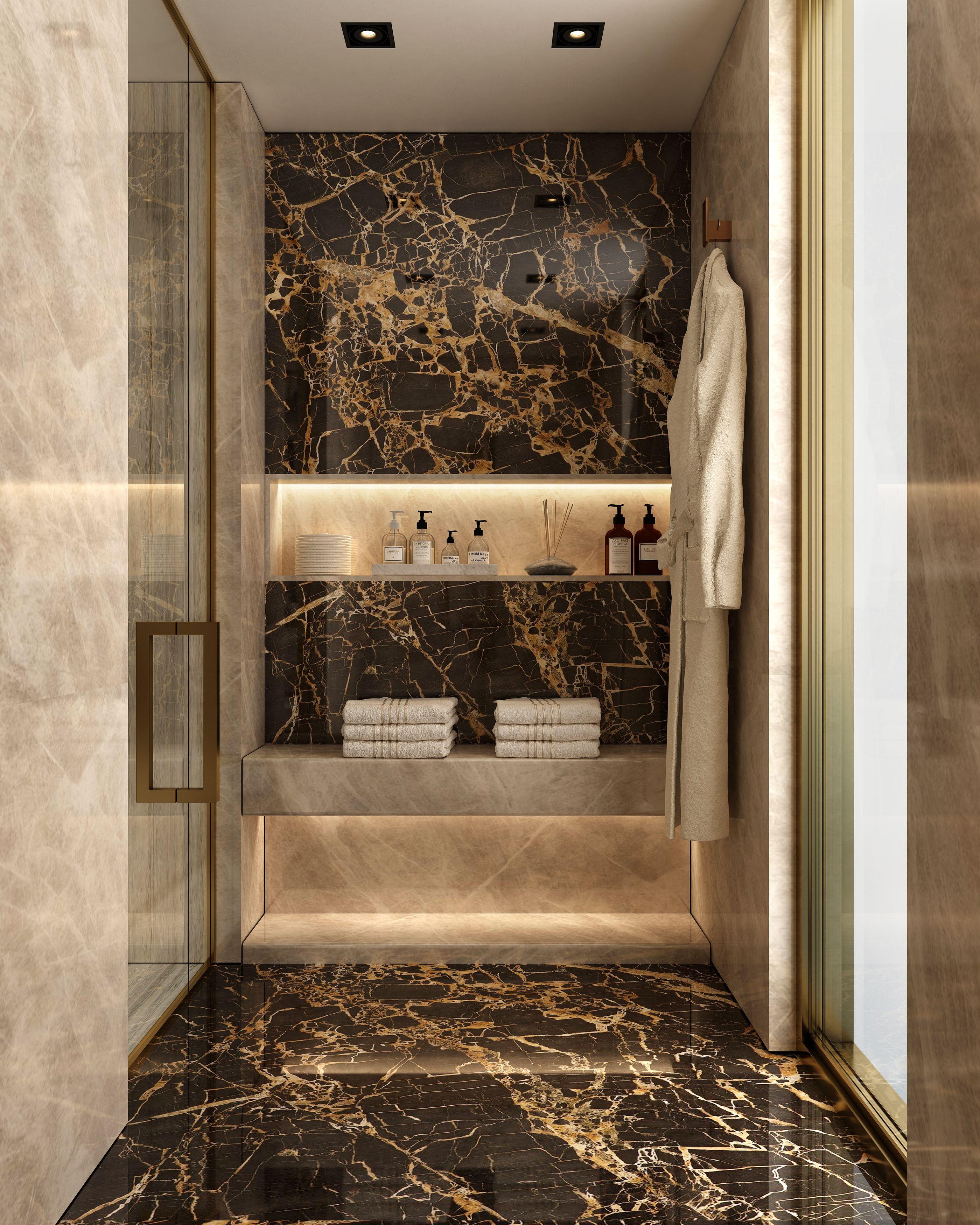 Incredible Bathroom Ideas Luxurious Bathroom Interior Frame House Www Ardahus Lt En Karkasi Bathroom Inspiration Modern Glamorous Bathroom Luxury Bathroom