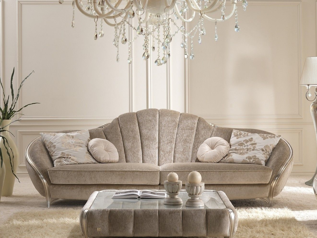 Paradise Sofa Paradise Collection By Gold Confort In 2020 Fabric Sofa Design Living Room Sofa Modern Sofa Designs