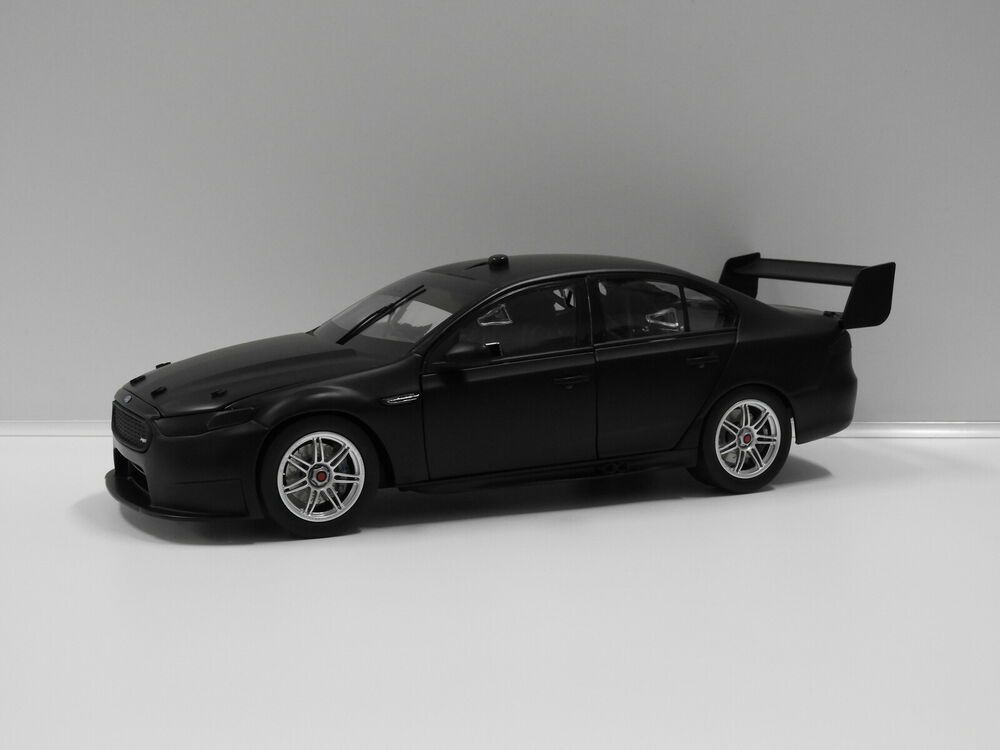 Pin On Diecast And Toy Vehicles Toys And Hobbies