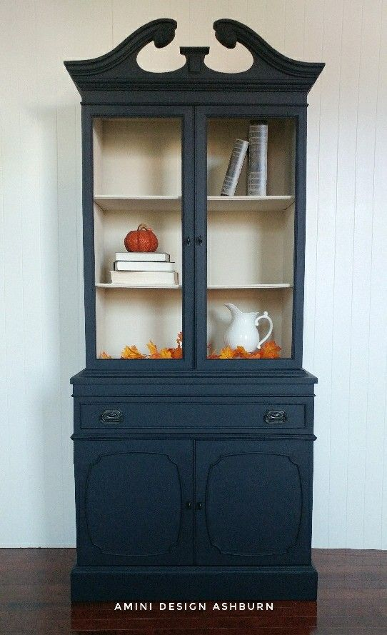 china cabinet painted furniture in heirloom traditions polo annie rh pinterest com