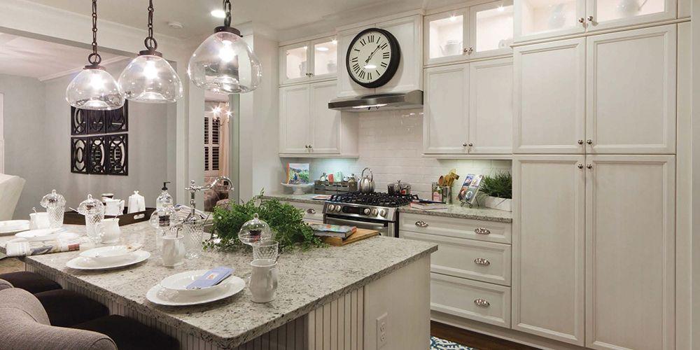 Ultracraft Cabinetry Denver Centennial Louisville Kitchens