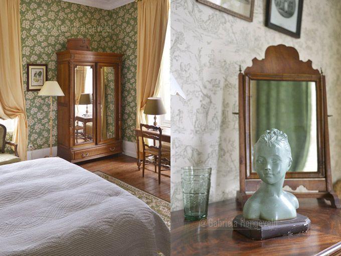 Frans interieur, Interior | foto@Gabriela Hengeveld: Home &Interior ...