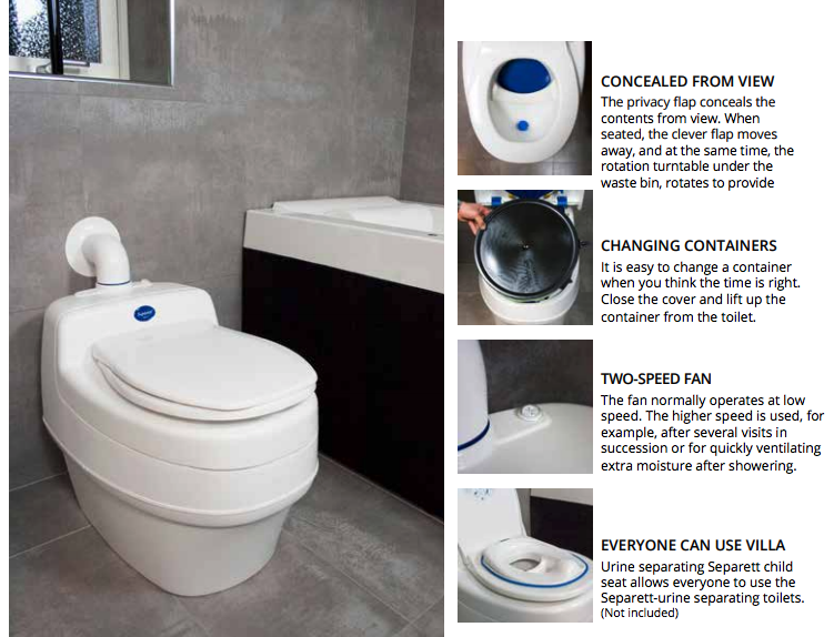 Marine Style 3 Pieces Set Toilet Seat Cover Wc Set Sea Turtle Printed Bathroom Mat Washable Rug In 2020 Bathroom Mats Toilet Seat Cover Bathroom Decor