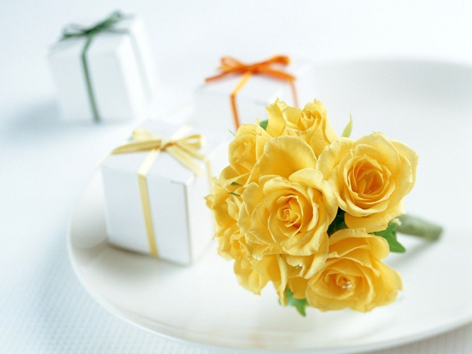 Yellow_Rose_Flower_HD_Wallpapers.jpg (1600×1200)