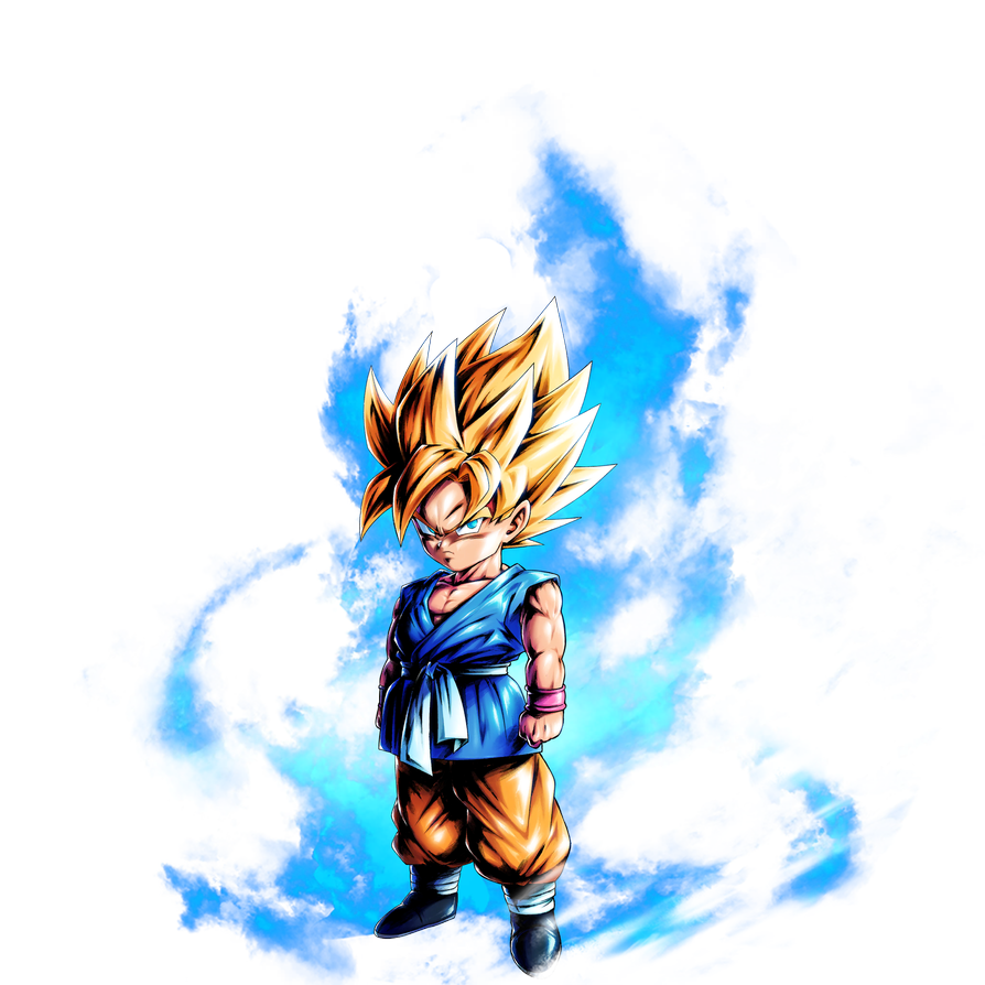 Pin By Keilyn Berry On Z Anime Dragon Ball Super Dragon Ball Dragon Ball Artwork