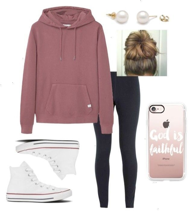 8c2013478a4e Ahhh   Winter Outfits Tumblr  get