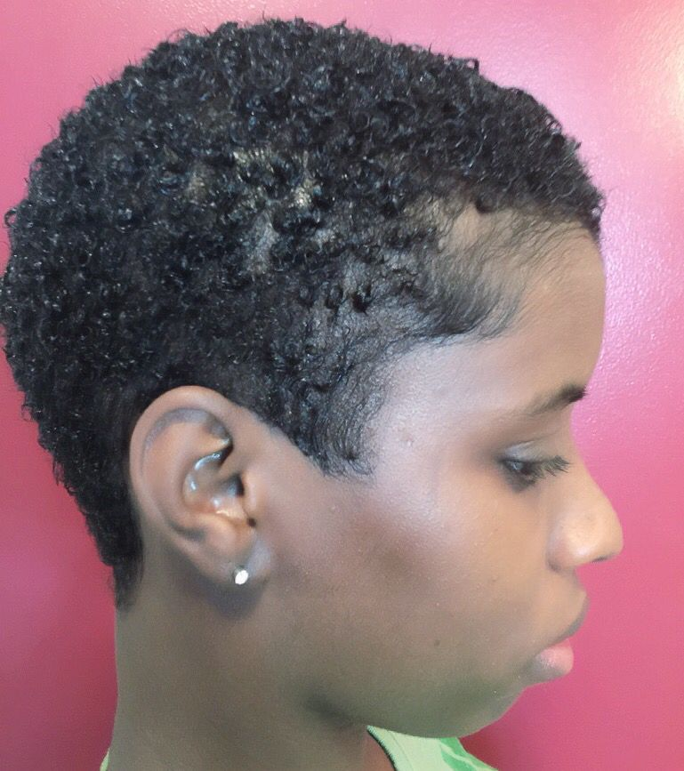 styling black hair texture transformations big chop hair by raijona 2111