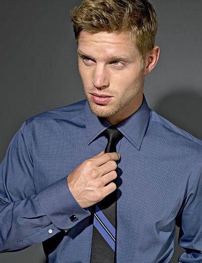 male models in suits - Căutare Google