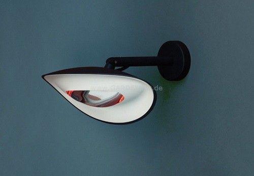 Design Heizstrahler Von Phormalab Hotdoor Vorgestellt Heizstrahler Strahler Und Outdoor Kuche
