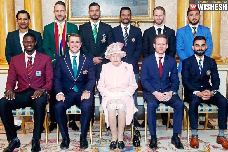 ICC World Cup 2019 Starts Today is part of World cup, Icc cricket, Cricket, Cricket world cup, Meet the team, Pakistan cricket team - ICC World Cup 2019 Starts Today England is all set to host the ICC Cricket World Cup 2019 which commences today