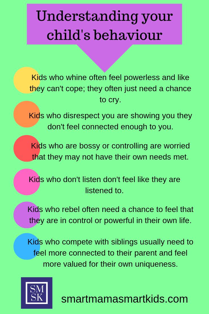 Photo of #behaviour #Emotions #Parenting boys #Parenting girls #Parenting Teen quotes