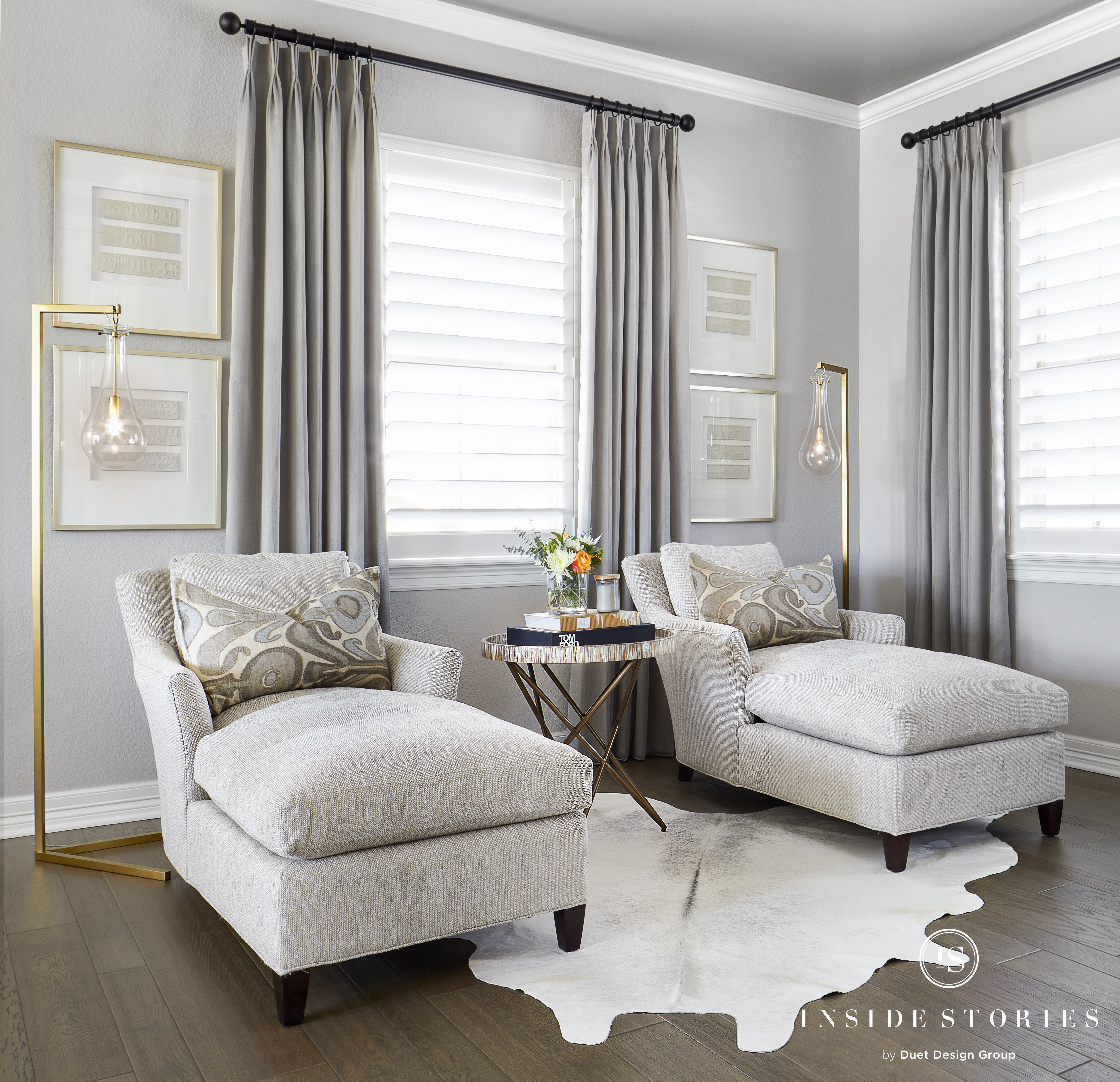 Remodels And Restorations Chaise Lounge Bedroom Master Suite Chaise Lounge Bedroom In 2020 Bedroom Seating Area Bedroom With Sitting Area Bedroom Sitting Room