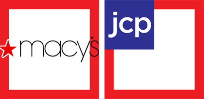 Macy S Thrives Penney S Dives Macys Jcpenny Business Stories