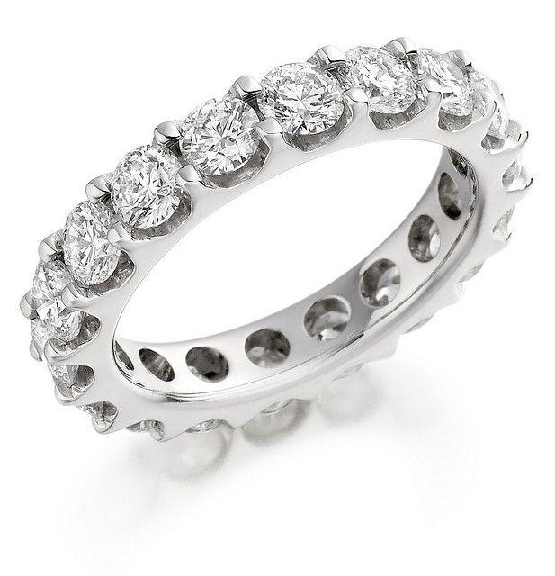 Bien Diamond Wedding Ring ET173 Buy Now repin like share