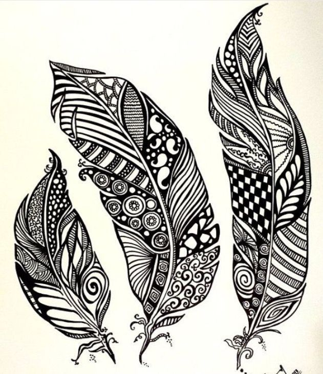Tangle patterns · abstract pencil drawingsline drawingsabstract artpopular
