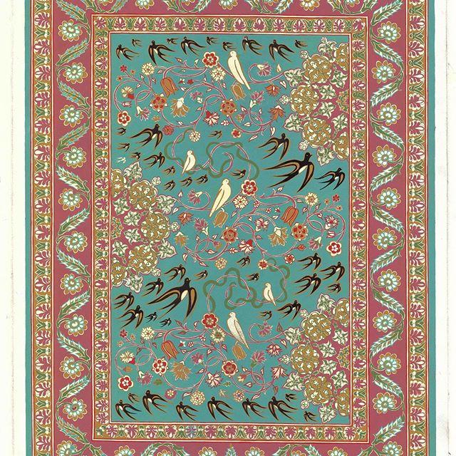 Pin By Uℓviyya S 2 On Carpets Rugs Rugs On Carpet Persian Rug Rugs