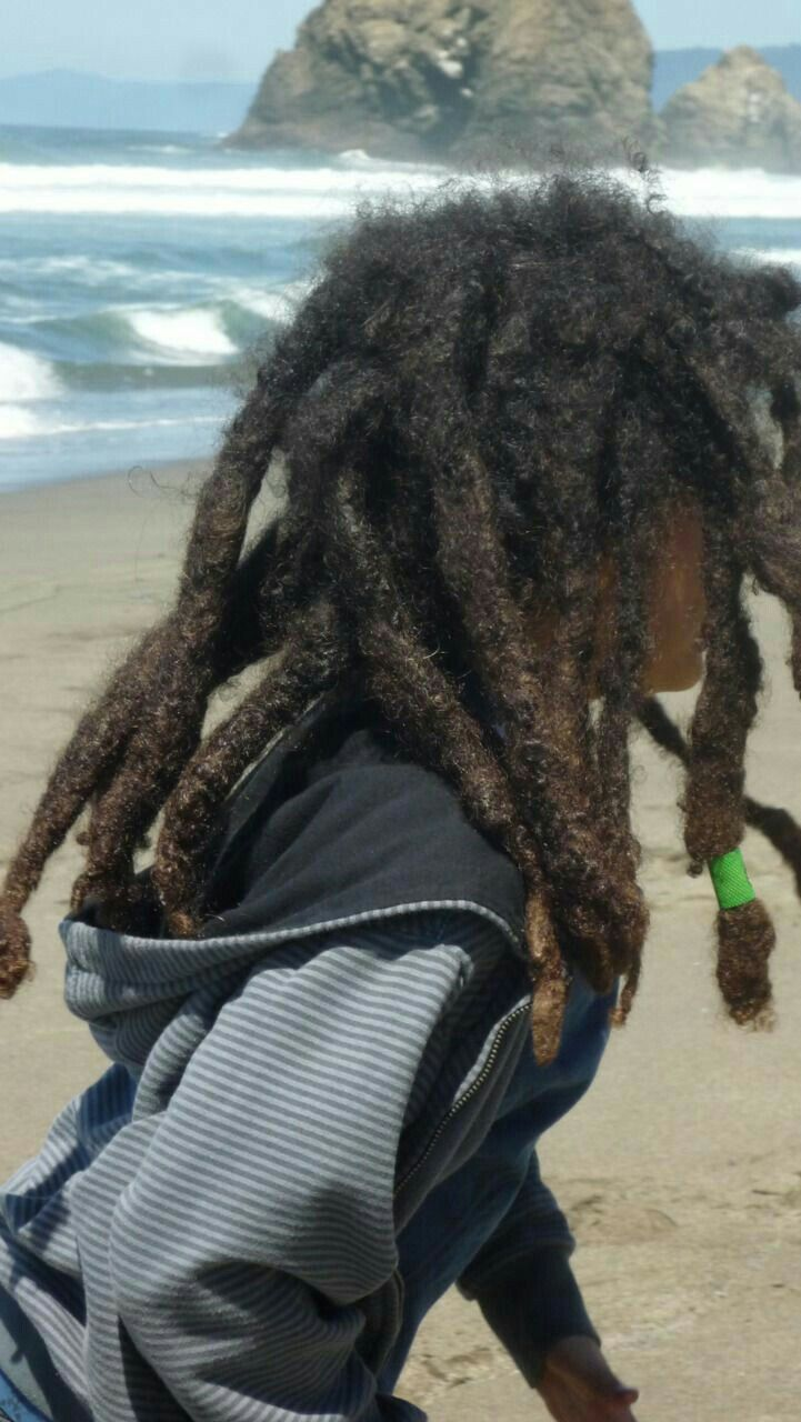 Pin By Shonda Walston On Free Form Locs In 2019
