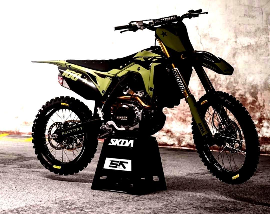 Alsummoto Motocross Instagram Available Colorways Skdamoto Graphics Several Series Online Lines Ma In 2020 Motorcross Bike Ktm Dirt Bikes Yamaha Dirt Bikes