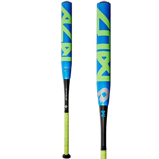 2020 Demarini Nautalai Midload Slowpitch Softball Bat Wtdxnau 20 Slowpitch Softball Bats Slow Pitch Softball Demarini