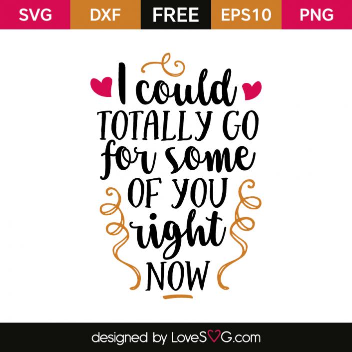 Download Pin on Free SVG Cut Files | LoveSVG