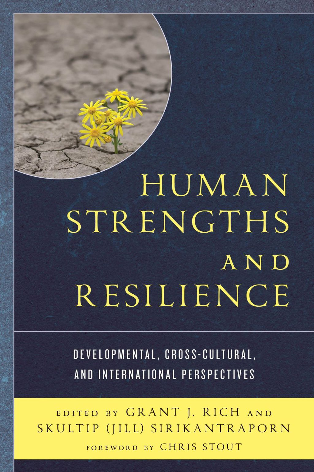 Human Strengths and Resilience (eBook) Free ebooks