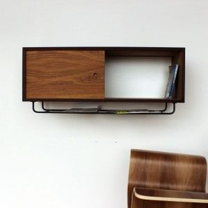 IMG_9762 & IMG_9762 | lampa | Pinterest | Woodworking Doors and Walls