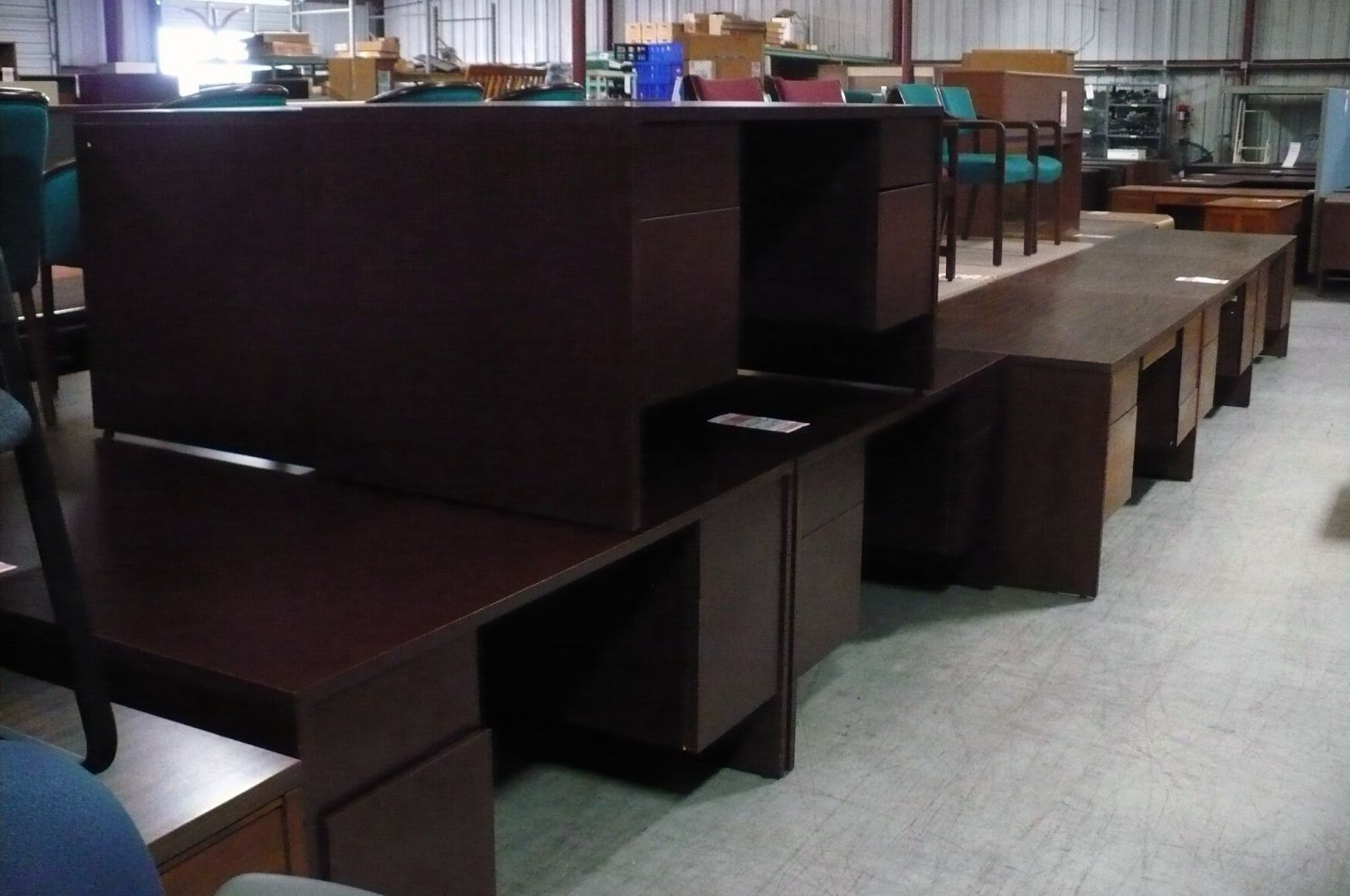 50+ used office furniture baytown tx - home office desk furniture