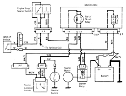 Kawasaki Vulcan 800 Wiring Diagram Google Search Kawasaki Vulcan Electrical Wiring Diagram Diagram