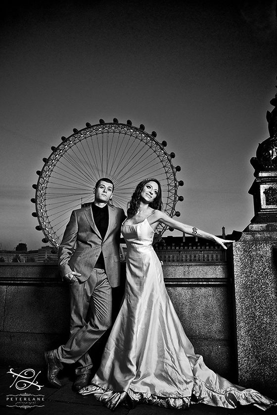 We Have Booked Jobs For 2500 Professional Photographers In The Last 30 Days Register Free Www To Be Bride Photographer