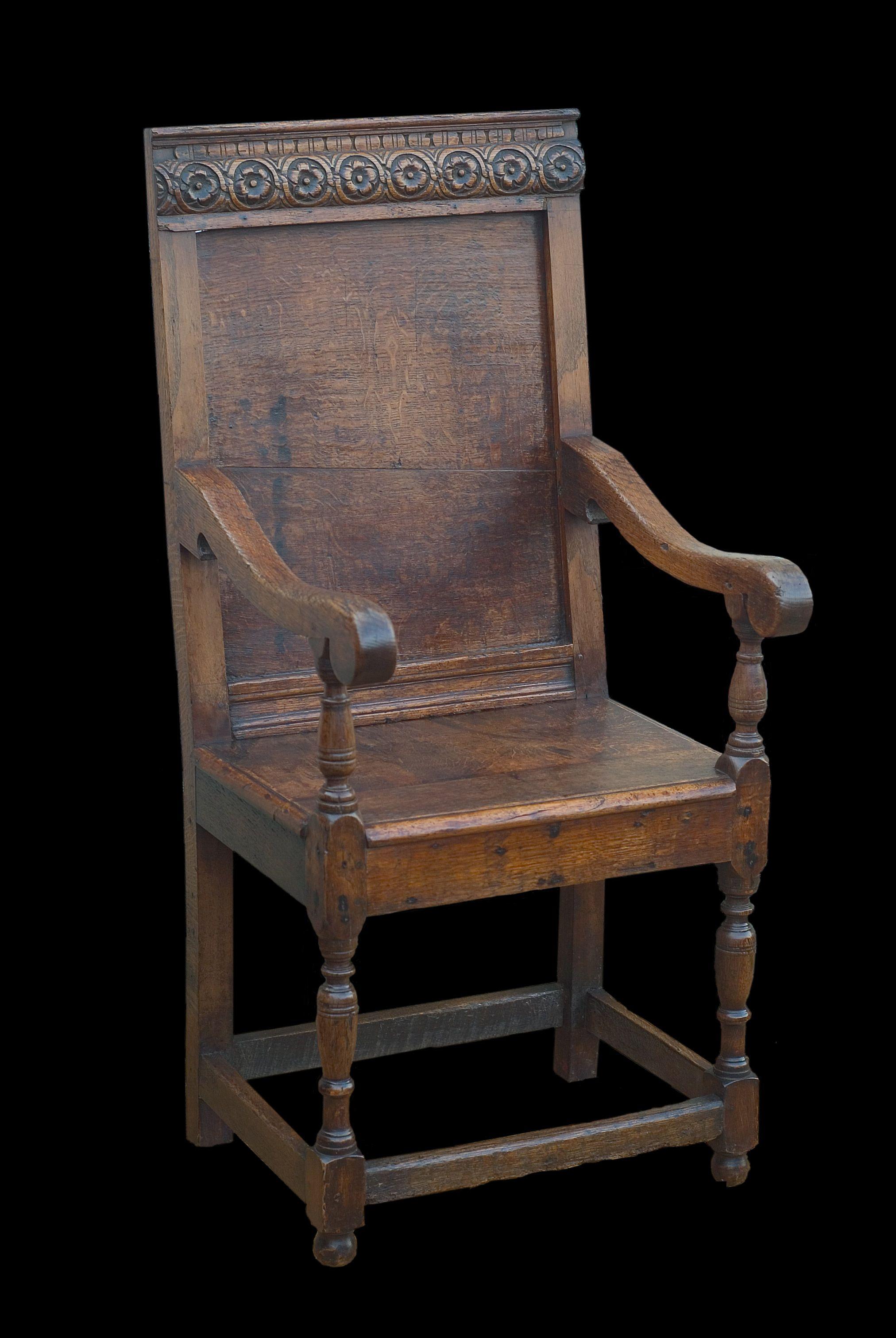 40 Idees De Furniture Xiii Xviith C Mobilier De Salon Meuble Baroque Mobilier Medieval