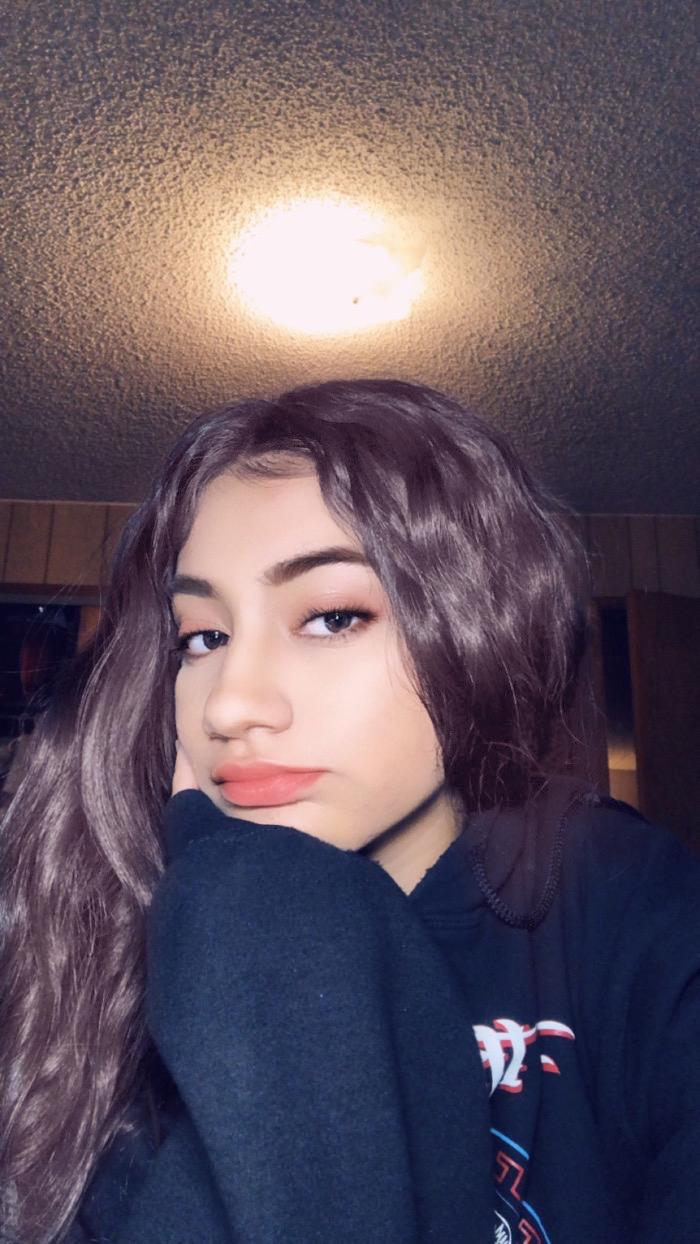 Girl snap cute Snapchat Girls