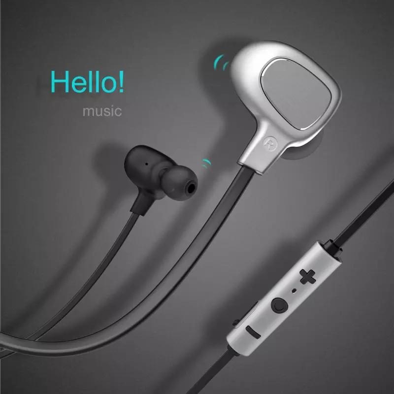 Pin On Branded Tech Audio Bluetooth
